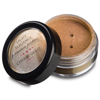 LE- Premium Pretties  CHERRY GOLD