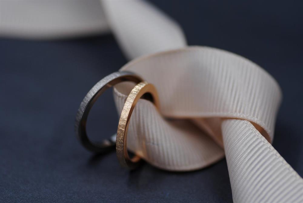 Design Smyckeboden