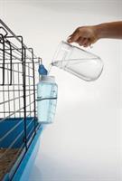 Vattenbehållare Source 300ml