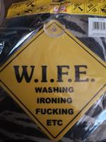 W.I.F.E