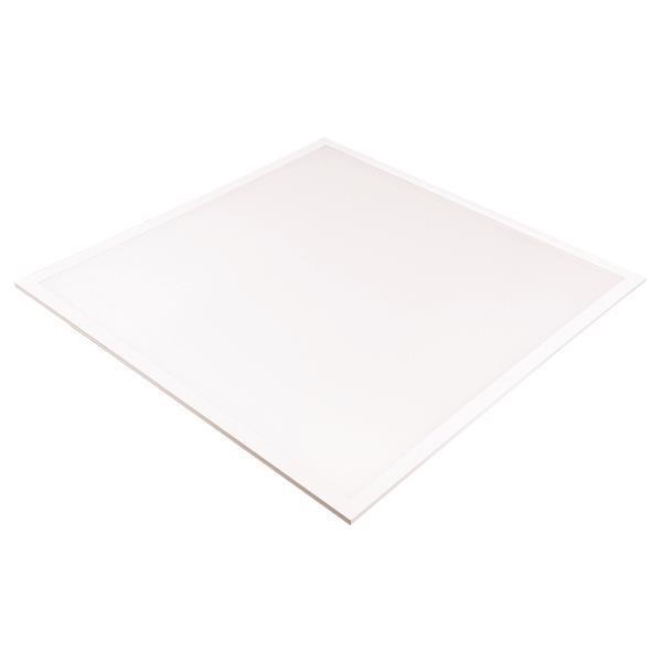 LED-PANEELI 60x60CM