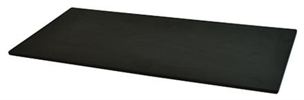 Platta Melamine 285x600x12mm