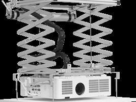 SCREENINT SI-H L 200 projektorihissi