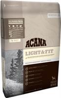 Acana Dog Light & Fit 2kg