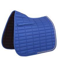 Schabrak Dr BR Glamour Chic Cobalt Blue Full