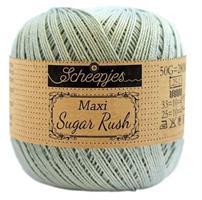 Maxi Sugar Rush 402