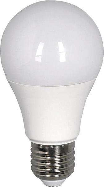 E27 10W 4000K LED-POLTTIMO