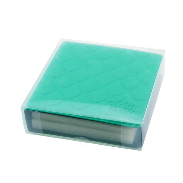 PUEEN- Nail Plates Organizer Mint Green
