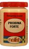 Probina Forte NELFAB 200 tabl