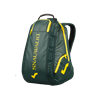 Snauwaert Bag - Backpack