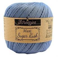 Maxi Sugar Rush 247