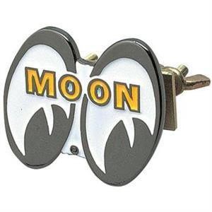 Moon emblem