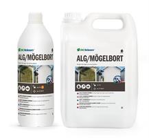 Alg&Mögelbort 1l