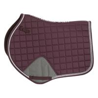 Schabrak Allr Power Pad Style Burgundy
