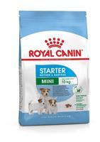 RC Mini Starter 3 kg