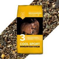 DH Brogaarden Cool Sport 15kg