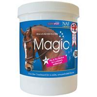 NAF Magic Like 750g