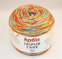 Jaipur cake 407