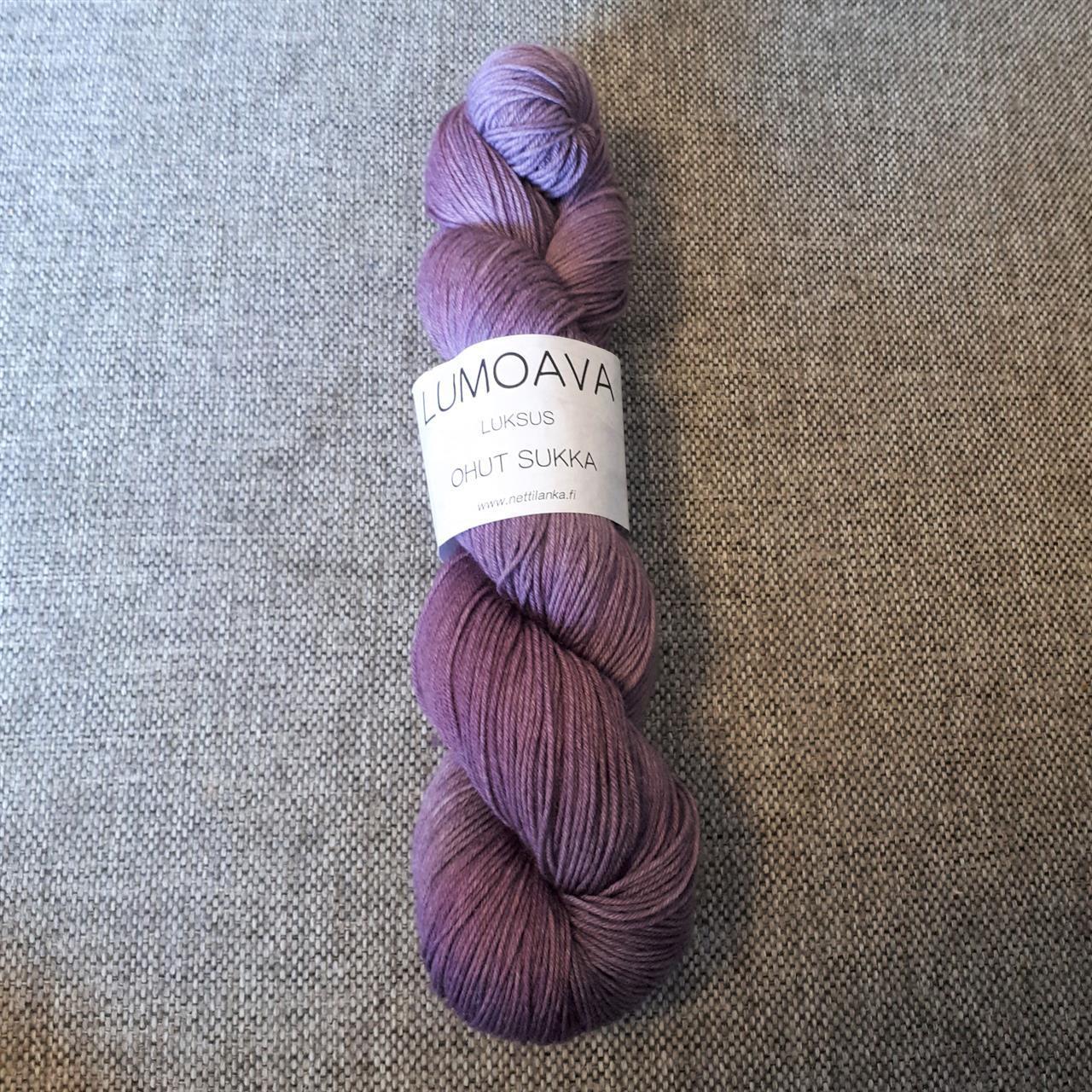 Sini-violetti