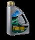 Syntium 3000 FR  5w30   (1,0 liter)