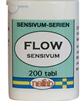 Flow Sensivum