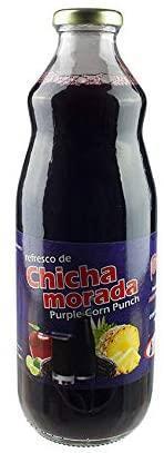 Chicha Morada, 1L