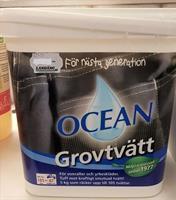 Ocean Grovtvätt 5kg