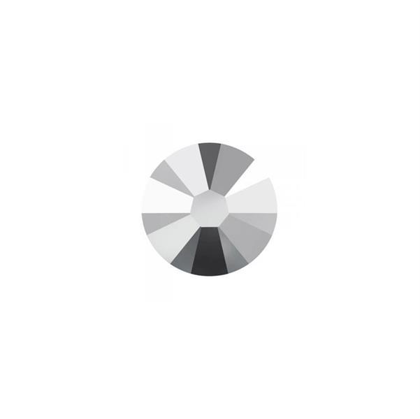 SWAROVSKI® Light Chrome 7ss