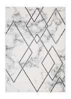 Diamond Romb Silver 160*230