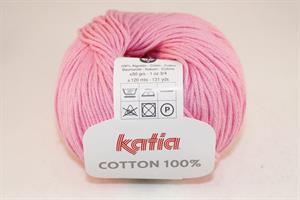 Cotton 100% 40
