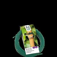 Bindtråd 1,4mm 30m