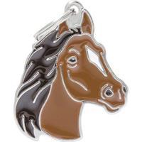 MyFa Wild Häst brun
