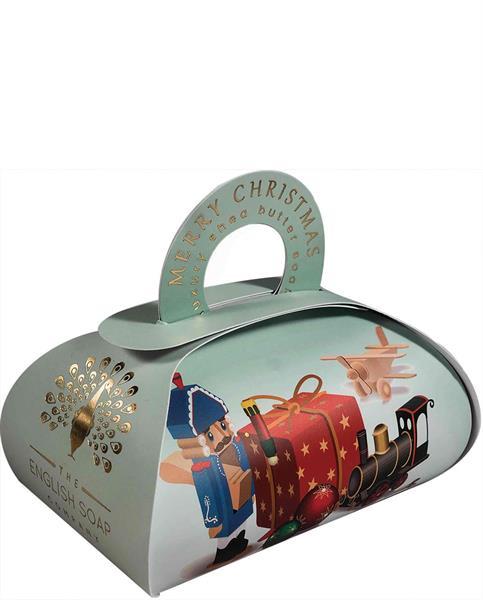 Luxury Bath Soap 260g Toy