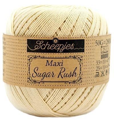 Maxi Sugar Rush 404