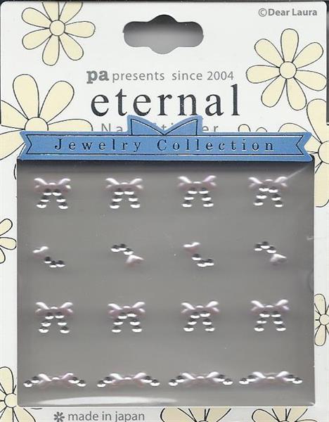 DL- Sticker EJ 03