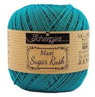 Maxi Sugar Rush 401