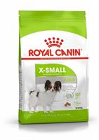 RC X-Small Adult 1,5 kg