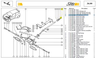 VIS CHCM12X175 CL:12/9LG:20 - CHS Bolt M12-20 cl:12.9