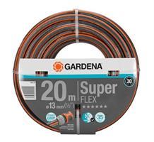 Slang Premium SuperFLEX 20m 1/2