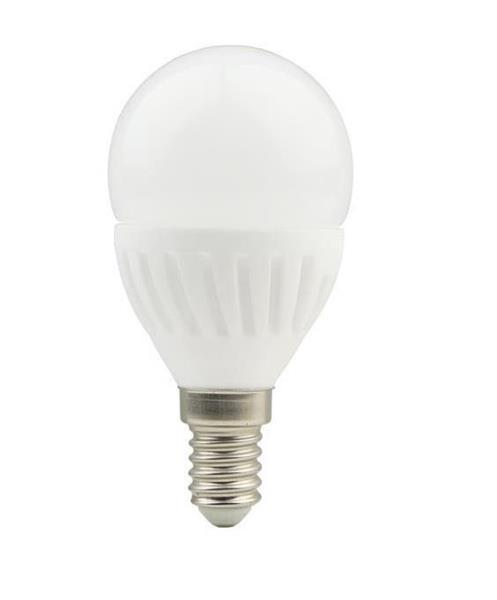 E14 10W 4000K LED