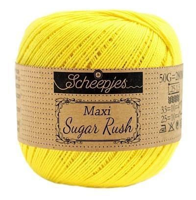 Maxi Sugar Rush 280