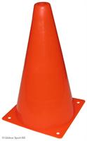 Kon Orange 18cm 6-Pack