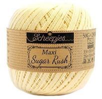 Maxi Sugar Rush 403