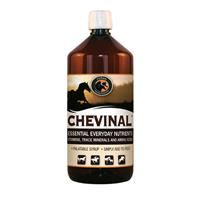 Chevinal Foran 1l