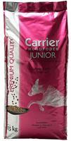 Carrier Junior 4kg -