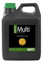 Multi Pro Vimital 5L