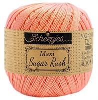 Maxi Sugar Rush 264