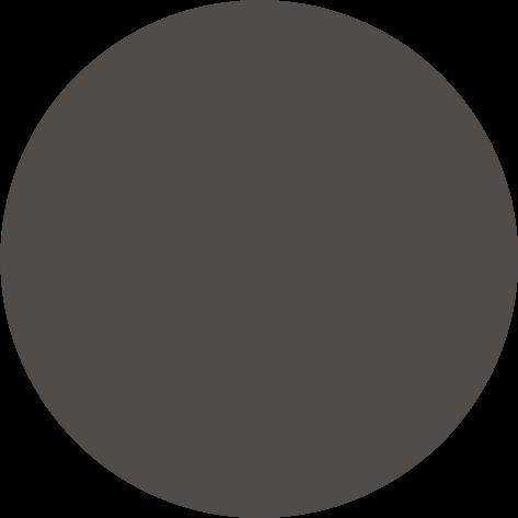 Szwedo- B24 Bitterbrun 5ml