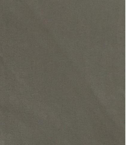 Perlebomull, grå 040