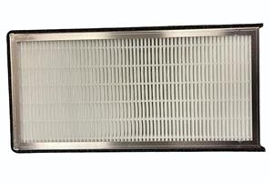 NF- Replacement filter for T1 T2 T3 models HEPA